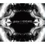 globe グローブ / 15YEARS -TK SELECTION-  〔CD〕