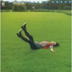 川村ゆうこ / こんなに空が青くては   〔Blu-spec CD〕