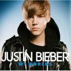 Justin Bieber ジャスティンビーバー / My Worlds - Special Edition 国内盤 〔CD〕