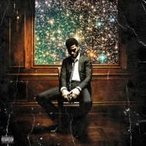 Kid Cudi キッドカディ / Man On The Moon 2:  The Legend Of Mr Rager 輸入盤 〔CD〕