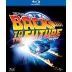 バック トゥ ザ フューチャー / バック・トゥ・ザ・フューチャー 25thアニバーサリー Blu-ray BOX【アンコ
