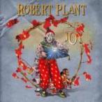 Robert Plant ロバートプラント / Band Of Joy 輸入盤 〔CD〕