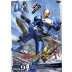仮面ライダーW(ダブル) Vol.9  〔DVD〕