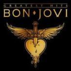 Bon Jovi ボン ジョヴィ / Greatest Hits 国内盤 〔CD〕