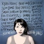 Norah Jones ノラジョーンズ / Featuring Norah Jones 輸入盤 〔CD〕