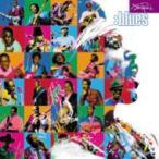 Jimi Hendrix ジミヘンドリックス / Blues  国内盤 〔CD〕