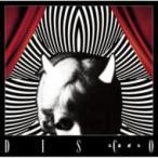 Sads サッズ / DISCO  〔CD Maxi〕