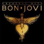 Bon Jovi ボン ジョヴィ / Bon Jovi Greatest Hits 輸入盤 〔CD〕