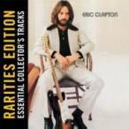Eric Clapton エリッククラプトン / Eric Clapton (Rarities Edition) 輸入盤 〔CD〕