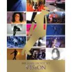 Michael Jackson マイケルジャクソン / マイケル・ジャクソン VISION 【完全生産限定盤】  〔DVD〕