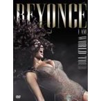 Beyonce �ӥ�� / I Am...World Tour  ��DVD��