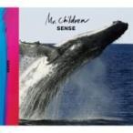 Mr.Children / SENSE  〔CD〕