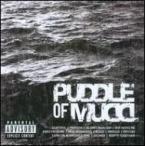 Puddle Of Mudd パドルオブマッド / Icon 輸入盤 〔CD〕
