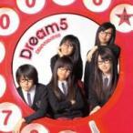 Dream5 ドリームファイブ / 恋のダイヤル6700 (+DVD)  〔CD Maxi〕