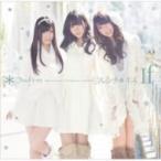フレンチキス (AKB48) / If  〔CD Maxi〕