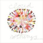 Cloud Nothings クラウドナッシングス / Cloud Nothings 国内盤 〔CD〕
