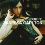 Vanessa Carlton バネッサカールトン / Icon 輸入盤 〔CD〕