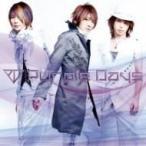 Purple Days パープルデイズ / あなたを忘れていけるように (+DVD)  〔CD Maxi〕