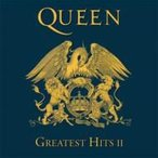 Greatest Hits II  2011 Remasters