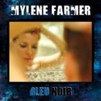 Mylene Farmer ミレーヌファルメール / Bleu Noir 輸入盤 〔CD〕