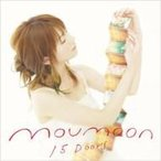 moumoon ムームーン / 15 Doors  〔CD〕