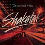 Shakatak シャカタク / Greatest Hits From The Playhouse  輸入盤 〔CD〕