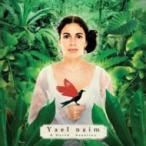 Yael Naim ヤエルナイム / She Was A Boy 国内盤 〔CD〕