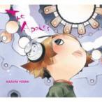 吉井和哉 ヨシイカズヤ / The Apples (+DVD)【初回限定盤】  〔CD〕