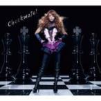�¼������� / Checkmate! �ԥ٥��ȥ���ܥ졼�����Х��(CD+DVD)  ��CD��