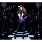�¼������� / Checkmate! �ԥ٥��ȥ���ܥ졼�����Х��  ��CD��