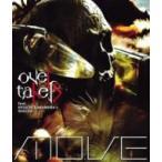 m.o.v.e ムーブ / oveRtaKerS feat. RYUICHI KAWAMURA × SUGIZO  〔CD Maxi〕