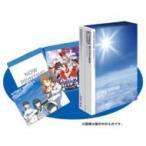 ショッピングストライクウィッチーズ ストライクウィッチーズ Blu-ray Box 【数量限定生産】(劇場版制作決定記念アンコールプレス)  〔BLU-RAY DISC〕