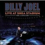 Billy Joel ビリージョエル / Live At Shea Stadium (+DVD) 輸入盤 〔CD〕