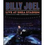Billy Joel ビリージョエル / Live At Shea Stadium  〔DVD〕