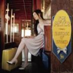Emi Meyer / Suitcase Of Stones  ������ ��CD��