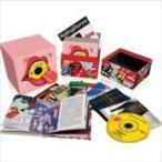 Rolling Stones ローリングストーンズ / Single Box 1971-2006  輸入盤 〔CD Maxi〕