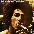 Bob Marley �ܥ֥ޡ�� / Catch A Fire + 2 ������ ��SHM-CD��