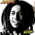 Bob Marley ボブマーリー / Kaya + 1 国内盤 〔SHM-CD〕