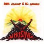 Bob Marley ボブマーリー / Uprising + 2 国内盤 〔SHM-CD〕