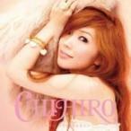 Yahoo!HMV&BOOKS online Yahoo!店CHIHIRO チヒロ / Love Fragrance(ラヴ・フレグランス)  〔CD〕