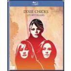 Dixie Chicks �ǥ����������å���  / Vh1 Storytellers:  Dixie Chicks  ��BLU-RAY DISC��