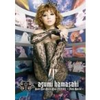 浜崎あゆみ / ayumi hamasaki Rock'n'Roll Circus Tour FINAL 〜7days Special〜  〔DVD〕