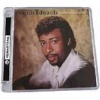 Dennis Edwards / Don't Look Any Further 輸入盤 〔CD〕