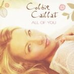 Colbie Caillat コルビーキャレイ / All Of You 国内盤 〔CD〕