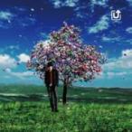 U (城田優) シロタユウ / U  〔CD Maxi〕