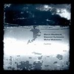 Marcin Wasilewski Trio マルチンボシレフスキトリオ / Faithful 輸入盤 〔CD〕