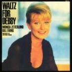 Monica Zetterlund/Bill Evans ��˥�����������/�ӥ륨�Х� / Waltz For Debby + 5 ������ ��SHM-CD��
