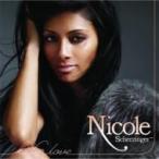 Nicole Scherzinger ニコールシャージンガー / Killer Love 輸入盤 〔CD〕