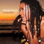 Nailah Porter / Conjazznes 輸入盤 〔CD〕