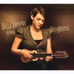 Becca Stevens / Weightless ͢���� ��CD��